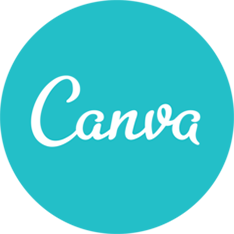 Canva Infographic Workshop