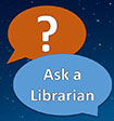 Library Extends Research Help Through May 12