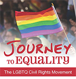 The LGBTQ Community's Journey to Equality