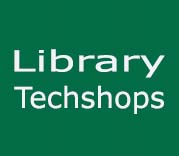 Library Techshops
