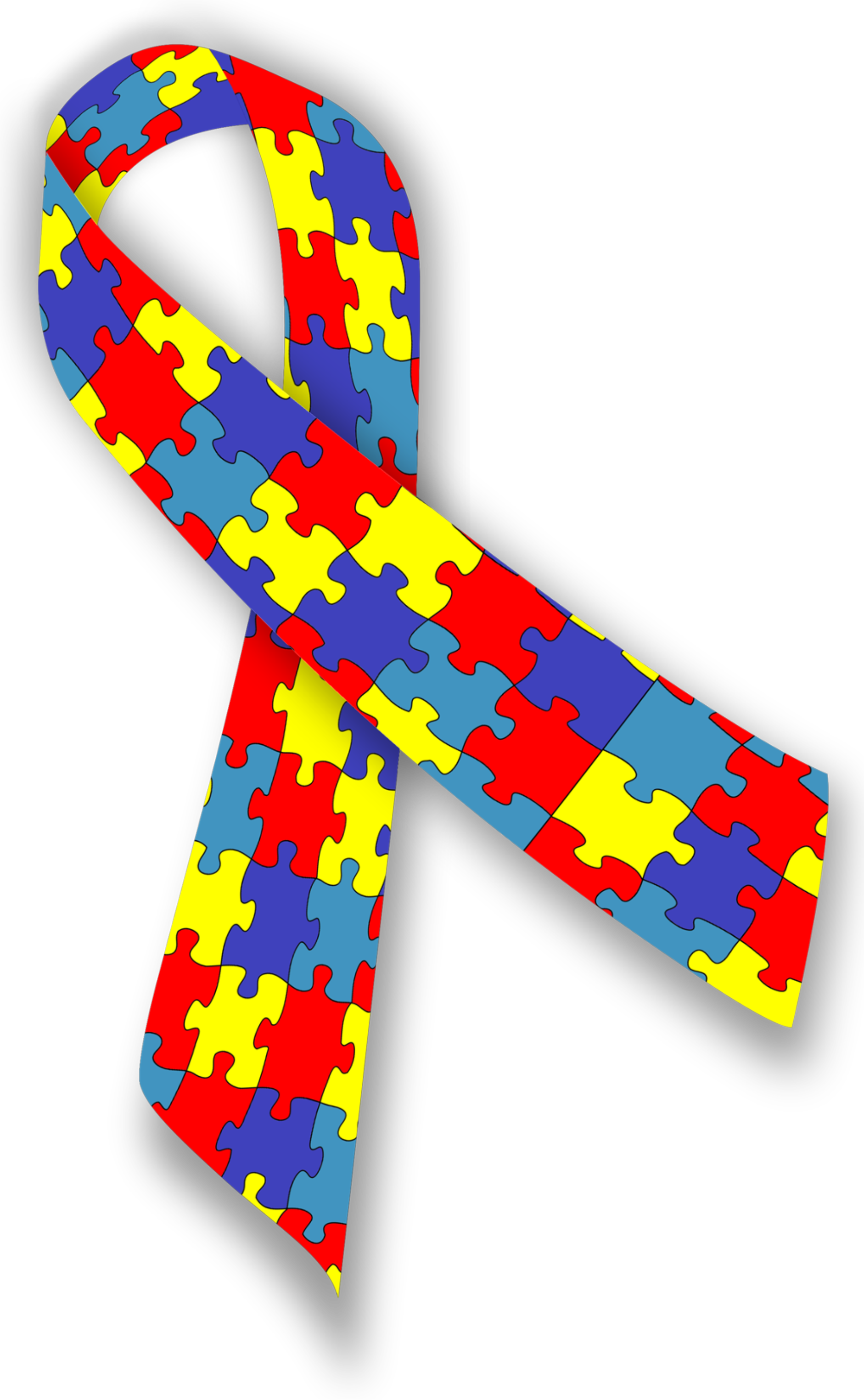 World Autism Day Resources